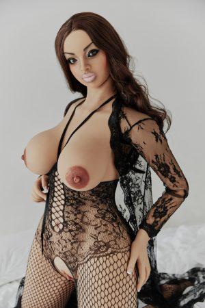 sexy doll